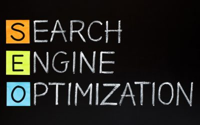 Is your Website Optimised for the Search Engines?