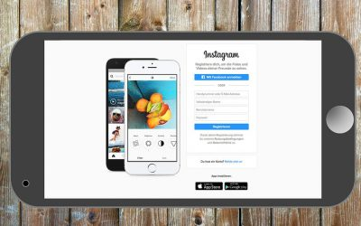 Why Small Businesses Should Be Using Instagram
