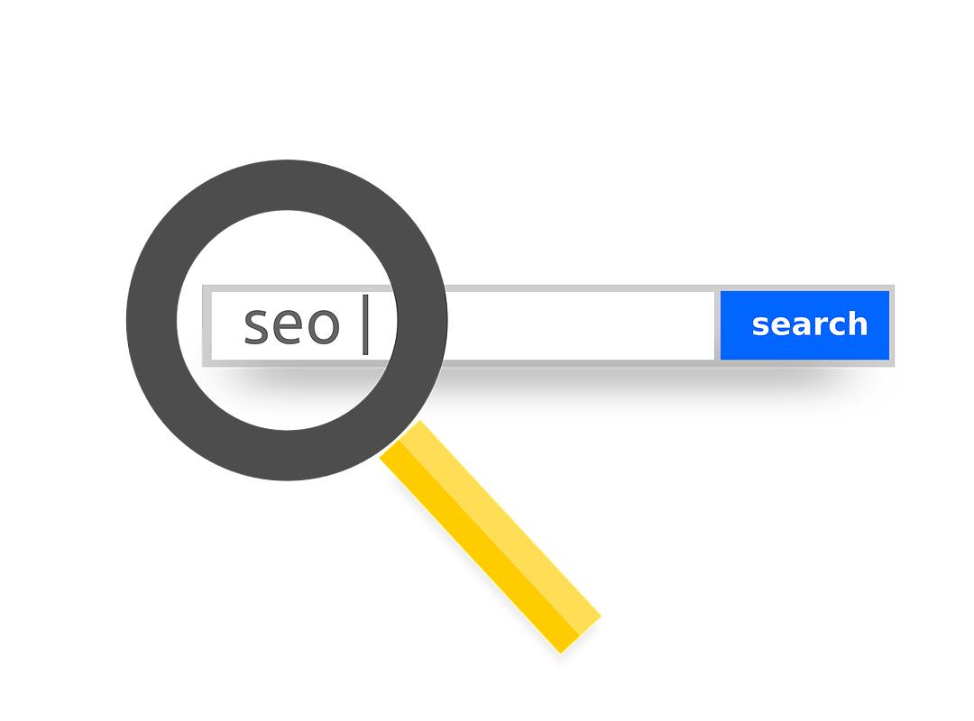 SEO Services Cyprus Image - Virtualeap Web Design