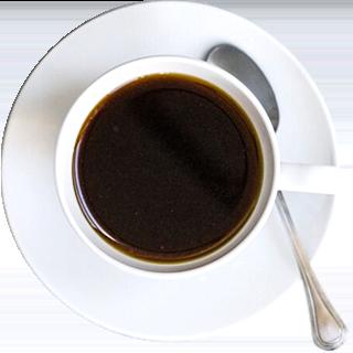 Pour Over - Cafe Nicosia