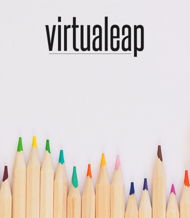 Our Work Image - Virtualeap Web Design