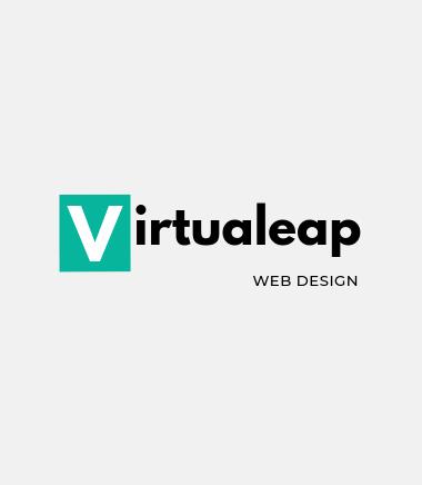 Our Work Image - Virtualeap Web Design