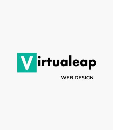 Home Page Virtualeap Web Design Nicosia Cyprus