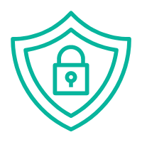 WordPress Care Plans - Security Protection