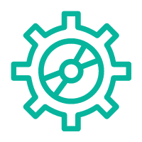 WordPress Care Plans - Software Updates